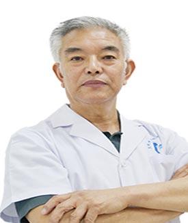 白癜风医院专家